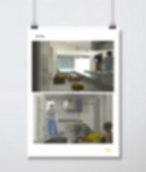 proyecto-11-3.jpg