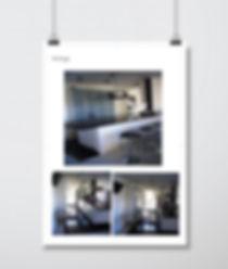Estudio de Interiorismo en Madrid