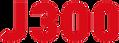 J300ロゴ (1).png