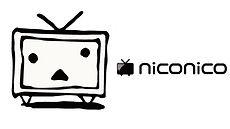 niconico_catchpic_1115_1.jpg