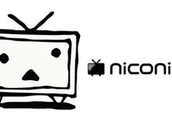 2013年12月14日 ニコ生「働く」をデザインする時代に向けた若き有識者による緊急提言