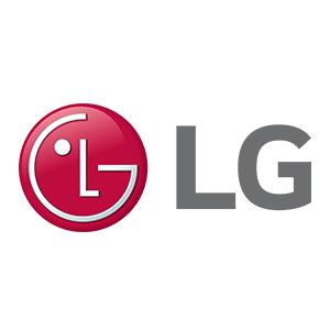 lg.png