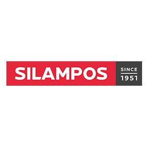 silampos.png