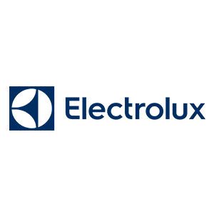 electrolux.png