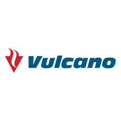 vulcano.png