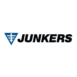 junkers.png