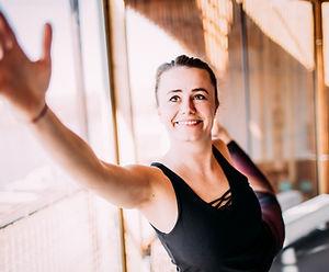 Kateřina Kordíková (2).jpg