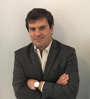 Carlos de La Torre, CEO y Cofundador de Loukia Consulting |