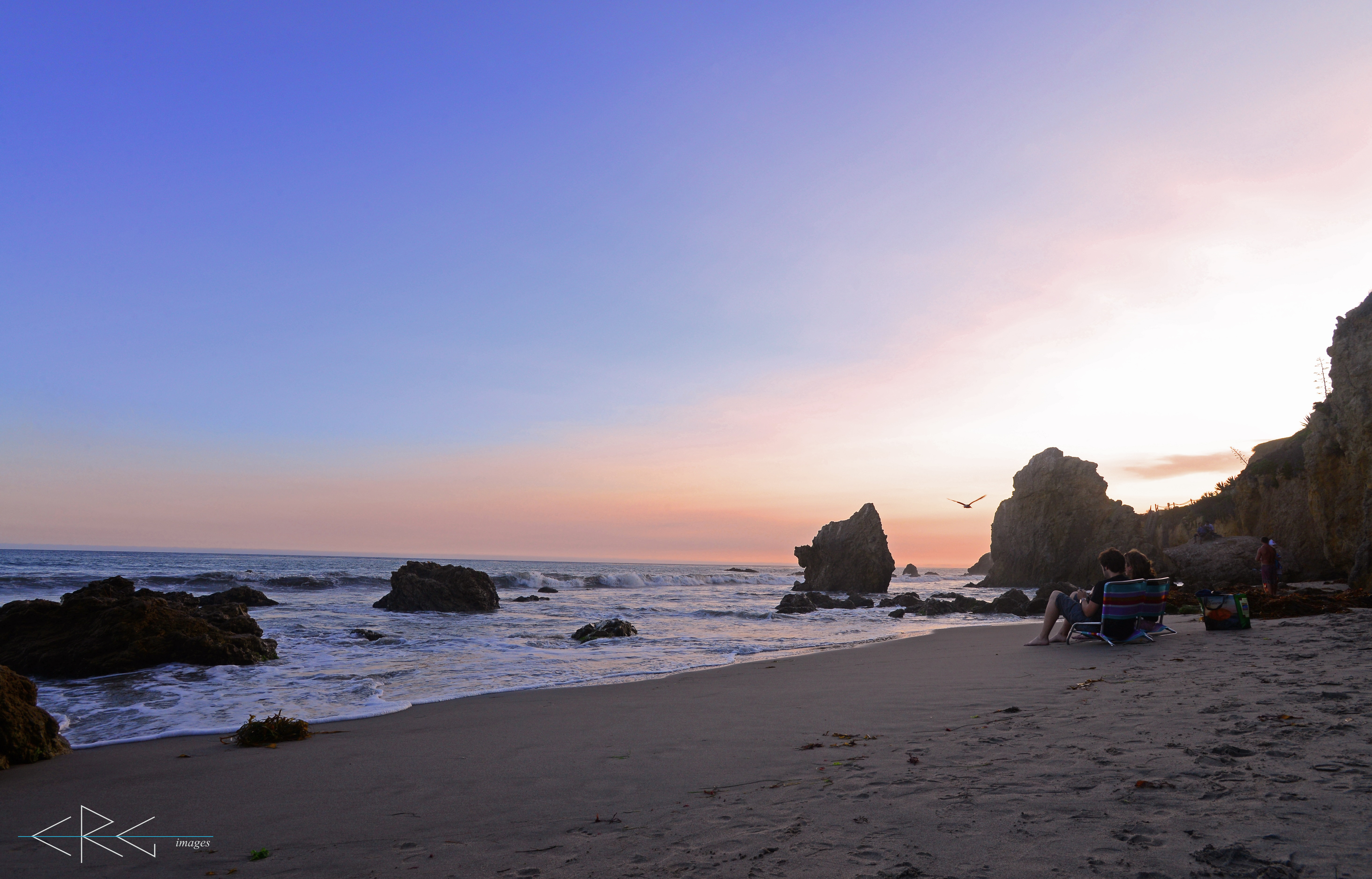 El Matador Beach July 22, 2015 (96)as
