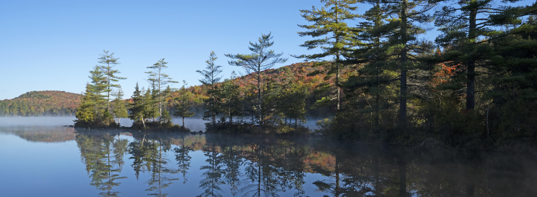 Ricker Pond October 5, 2019 37a_19x7