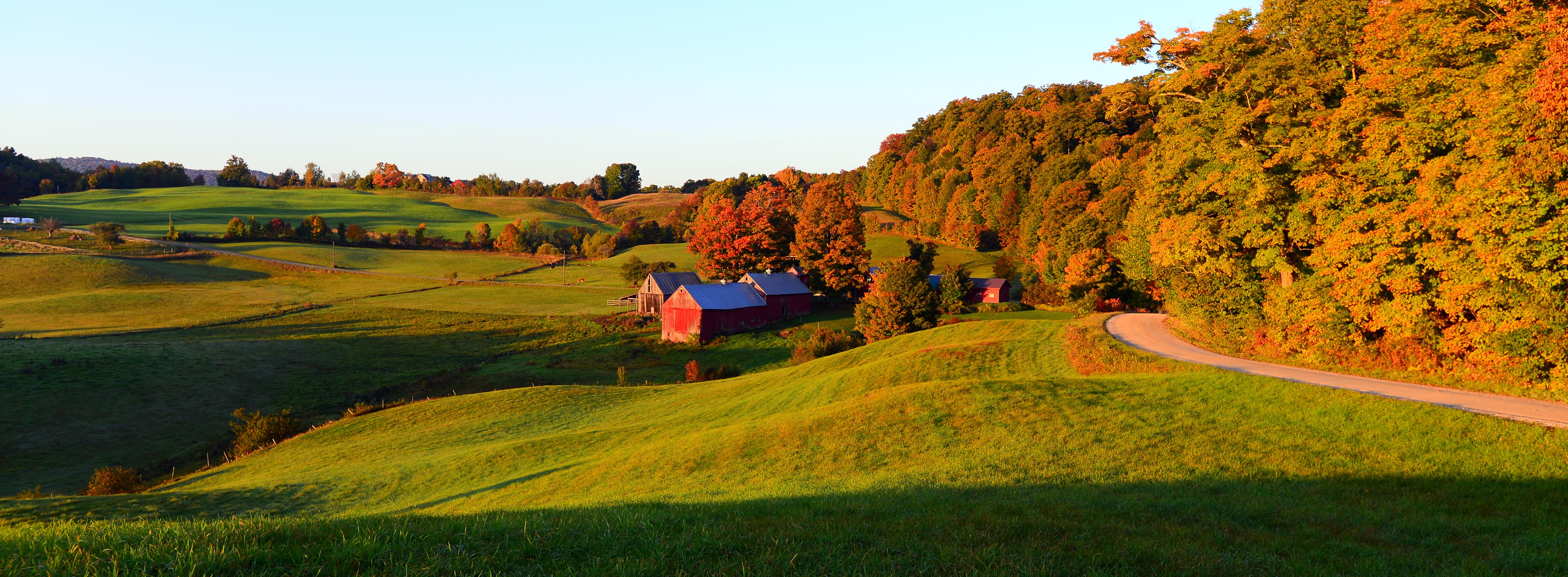 Vermont September 27, 2014 (39)a_19x7