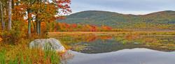Vermont Foliage October 4, 2013 (39)aa_1