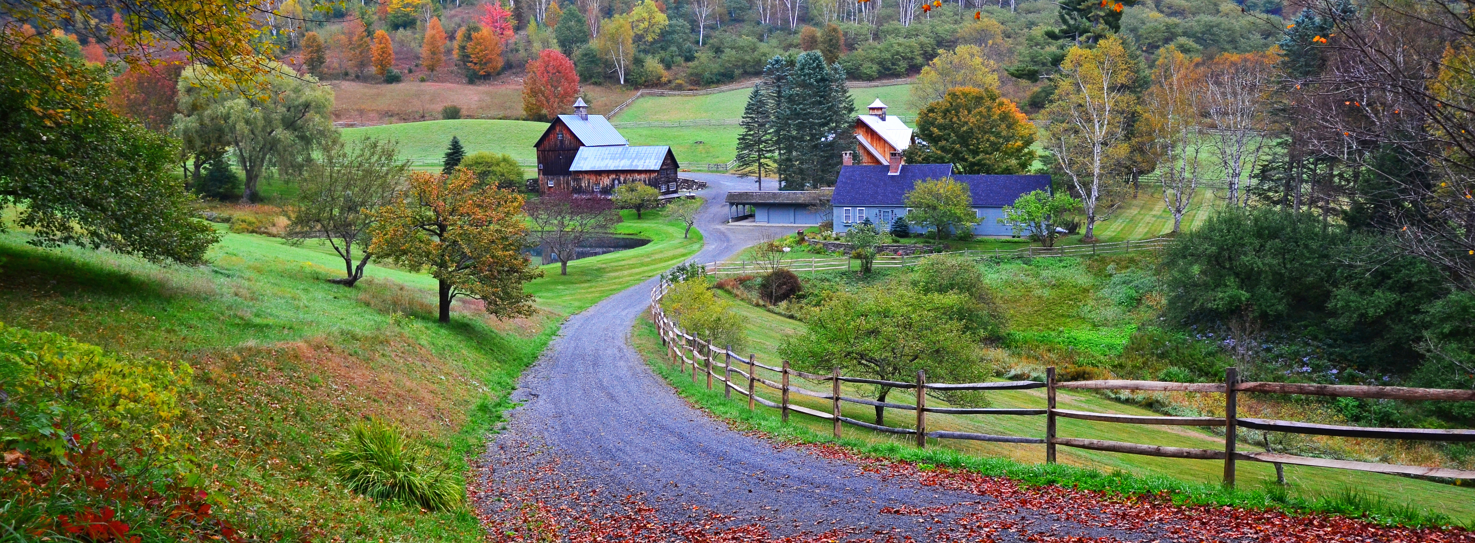 Vermont September 28, 2012 (128)aa_19x7.