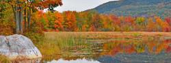 Vermont Foliage October 4, 2013 (36)aa_1