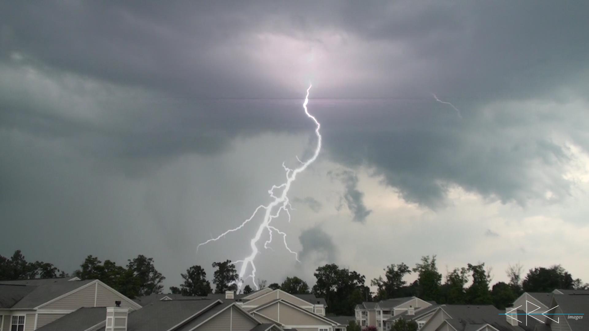 July 28, 2009 Storm pt. 1 (48)_signed