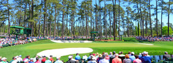The Masters - April 4, 2017_0475a1w_19x7