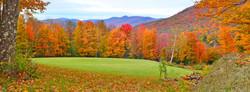 Vermont Foliage October 4, 2013 (117)aa_