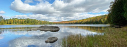 Ewell Pond October 4, 2019 1a_19x7