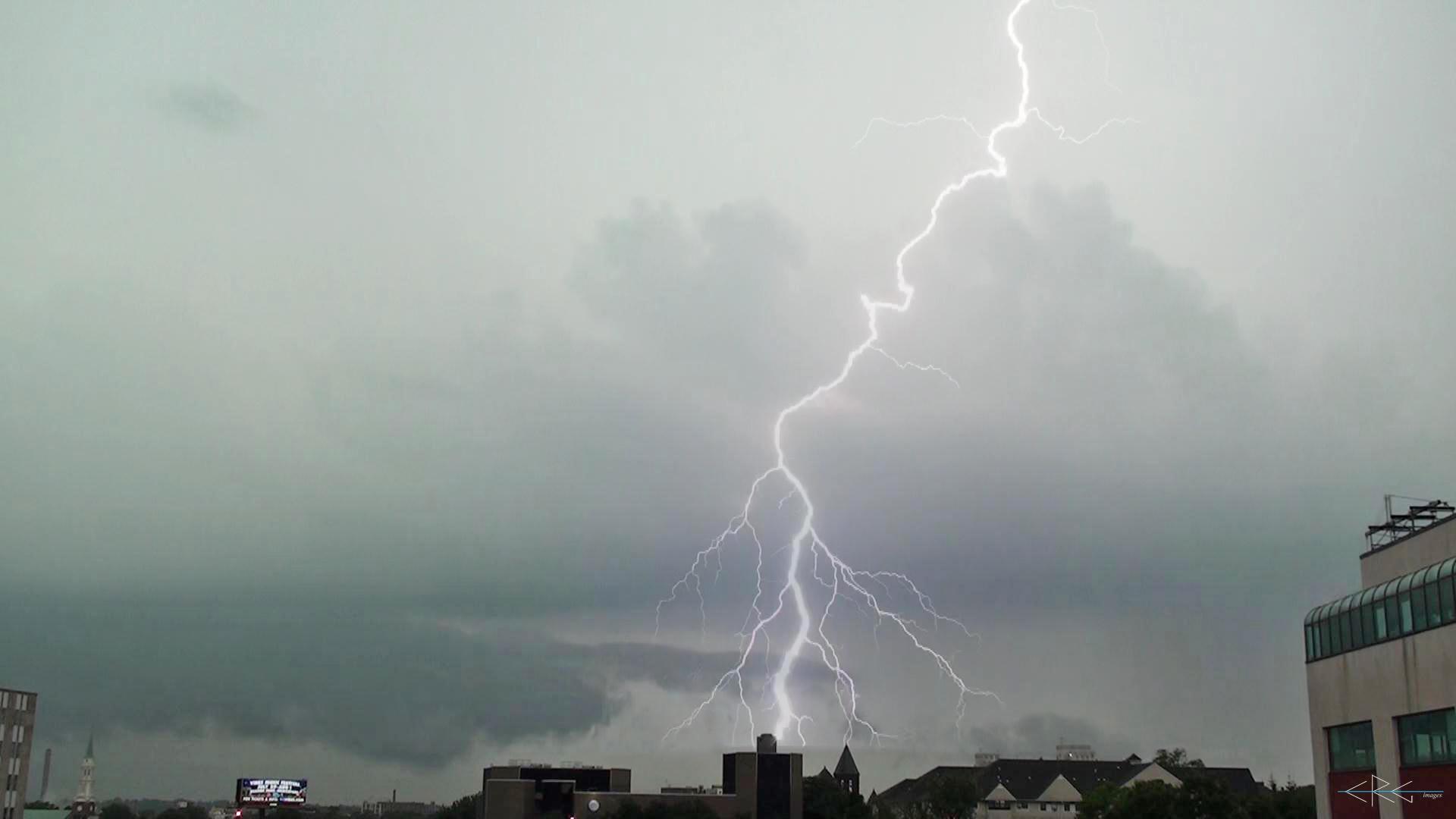 July 21, 2010 Bridgeport, CT Storm (60)as