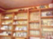 食器棚.jpg
