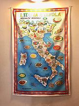 イタリア MAP.jpg