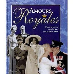 Amours Royales