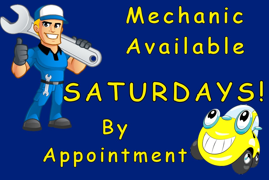 WHEAT RIDGE COLORADO MECHANIC SHOP OPEN