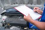 car inspections near me.jpg