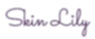 Skin Lily Logo.png