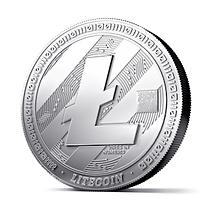 LiteCoin accepted Auto Repair Shop Mecha