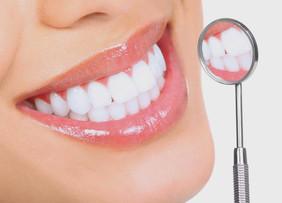 Teeth Whitening Services Near Capital Hi