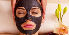 Number One Facial Spa in Lakewood Denver