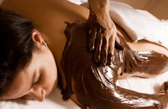Exfoliation Body Treatments in Golden Co