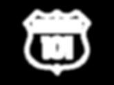 Marston's 101 logo