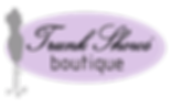 Trunk_Shows_Boutique_logo.png