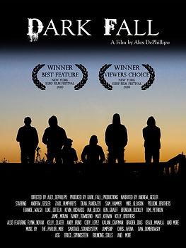 DarkFallthemovie.jpg