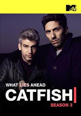 catfish poster.jpg