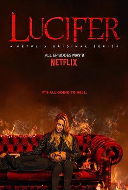 Lucifer Posterjpg.jpg