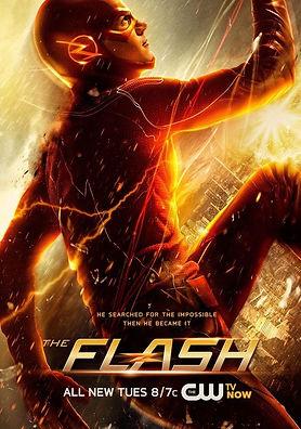 Flash Movie Poster.jpg