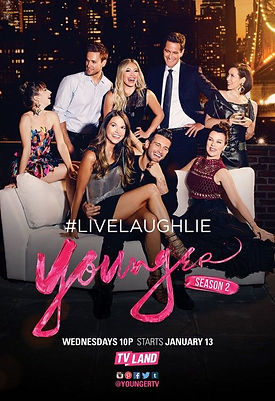 Younger Poster.jpg