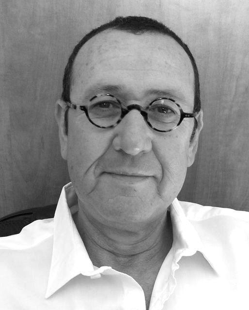 Dr. Shimon Ben-Yair