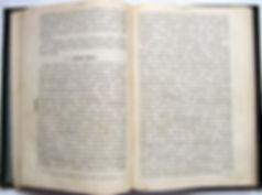 Хвостов В.М. Общая теория права. 1908 г.