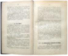 Ф. Ковалевский. История римской католической церкви. 1901 г.