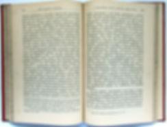 Лебедев А.К. Эпоха гонений на христиан и утверждение христианства. 1904 г.