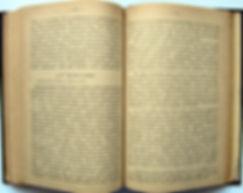 Коркунов Н.М. Лекции по общей теории права. 1909 г.