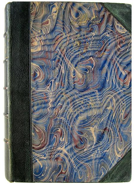Шантепи-де-ля Сосей П.Д. Иллюстрированная история религий. В 2-х томах. 1899 г.