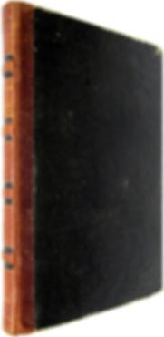 Указатель святыни и священных достопамятностей Киева. 1853 г.