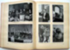 Адольф Гитлер. Картины из жизни фюрера. [1936 г.]