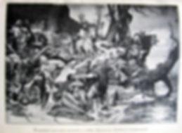 Шантепи-де-ля Сосей П.Д. Иллюстрированная история религий. В 2-х томах. 1899 г. www.exlibris-knigi.com