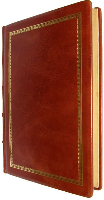 Шафф Ф. Иисус Христос – чудо истории. 1906 г.